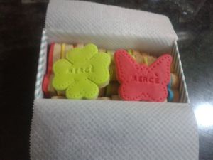 Galletasconnombre