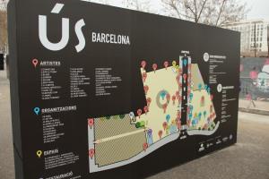 Ùs Barcelona