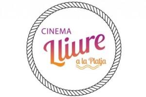 Cinema-Lliure-a-la-Platja-460x307