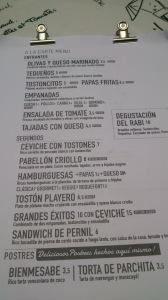 sitios que valen la pena Barcelona