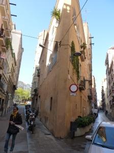 vale la pena Barcelona