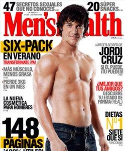 Jordi-Cruz-en-la-portada-de-Me_54403876723_54374916805_576_694