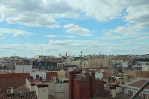 vale la pena. Barcelona