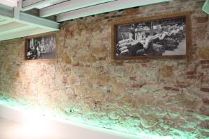 Fabrica Lehmann, vale la pena, Barcelona