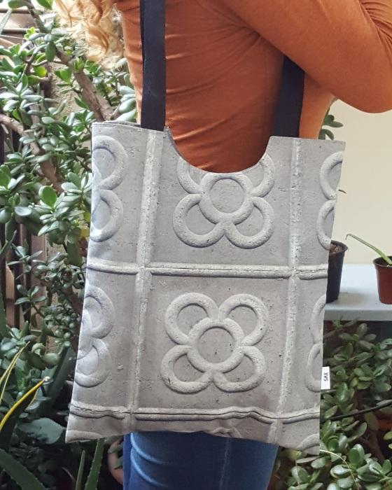Sak Bags & Crafts
